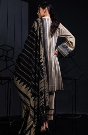 orient lawn pakistani dresses online free shipping