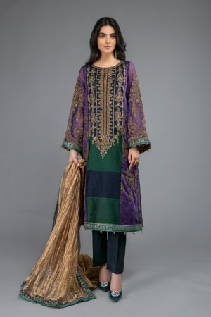 mariab lawn pakistani dresses online free shipping