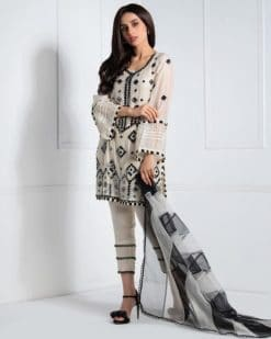 charizma embroidered winter collections in marina 2020