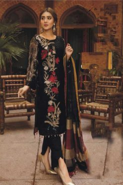 mariab designer collection 2021 lawn suits